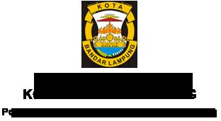 Kecamatan Kemiling Kota Bandar Lampung
